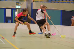 uhc-sursee_sursee-cup2017_so_stadthalle_31