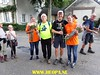 """2017-08-13  4e dag    Berg & Terblijt  28 Km  (179) • <a style=""""font-size:0.8em;"""" href=""""http://www.flickr.com/photos/118469228@N03/36458273371/"""" target=""""_blank"""">View on Flickr</a>"""