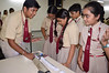 """Jivites Explain Science Project • <a style=""""font-size:0.8em;"""" href=""""http://www.flickr.com/photos/99996830@N03/36462756071/"""" target=""""_blank"""">View on Flickr</a>"""