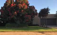 2 Greytown Court, Moama NSW