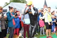"I Mityng Triathlonowy - Nowe Warpno 2017 (154) • <a style=""font-size:0.8em;"" href=""http://www.flickr.com/photos/158188424@N04/36465602720/"" target=""_blank"">View on Flickr</a>"