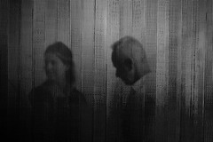20170908-DSC01388_DxO (Reinhard Voelkel) Tags: labiennale venice venezia italy art kunst biennale biennaledivenezia damienhirst palazzograssi