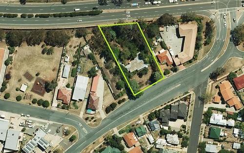 57 Tharwa Road, Queanbeyan West NSW 2620