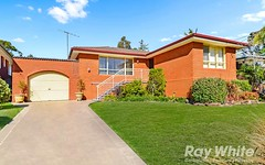 37 Oak Drive, Georges Hall NSW