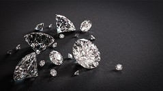 diamonds-jewelry-stones-cloth-face (HD wallpaper (Best HD Wallpaper)) Tags: jewellary design