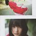 生田絵梨花 画像24