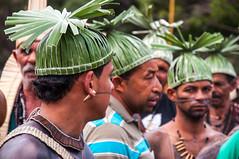 _DSC9254 (Radis Comunicação e Saúde) Tags: 13ª edição do acampamento terra livre atl movimento povos indígenas dos nenhum direito menos revista radis 166 13º comunicação e saúde