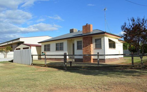 53 Railway Avenue, Gunnedah NSW