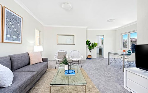 7/188 Longueville Rd, Lane Cove NSW 2066