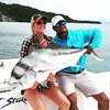Costa Rica Sport Fishing Resort 12