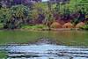 Penang Island (gerard eder) Tags: world travel reise viajes asia southeastasia malaysia penang penangisland wasser water landscape landschaft paisajes river outdoor natur nature naturaleza