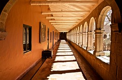 Belmond Monasterio Hotel (somabiswas) Tags: belmond monasterio hotel monastery cusco peru shadows windows architecture travel saariysqualitypictures