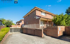 5/36-38 Chertsey Avenue, Bankstown NSW