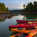 Somesville Kayaks
