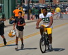 17-5D_8961-2745 (grogley) Tags: 2017 greenbay packers trainingcamp bike rides nfl wisconsin