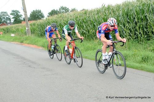 Omloop Vlaamse gewesten (145)