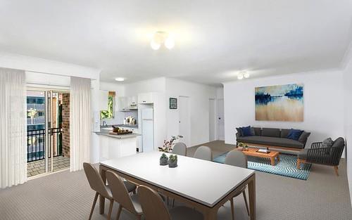23/241-245 Kingsway, Caringbah NSW