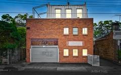 1/50 Valiant Street, Abbotsford VIC