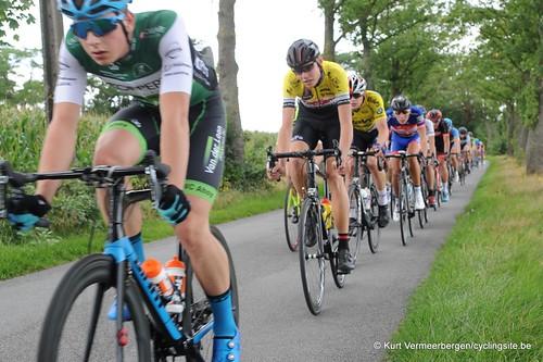 Omloop Vlaamse gewesten (178)