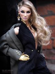 Duchess (kingdomdoll) Tags: shantommo kingdomdoll kingdom doll demetae duchess kingdomdolldubunni fashiondoll fashion fbjd resinfashiondoll resin beauty