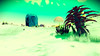 NMS - Atlas Rises (Screenshotgraphy) Tags: nomanssky hellogames nms nvidia pc pcgame pixel openworld space spatial explore exploration screenshot steam screenshotgraphy sky 4k 4kgame 1440p 1070 1440pgame windows10 sony fps atlasrises scifi sciencefiction universe galaxy game gaming goty geforce gtx geek gravitation
