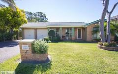 6 Goose Close, Hinchinbrook NSW