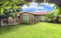 24 Acacia Drive, Muswellbrook NSW