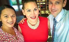 2017.08.15 Consuella Lopez FW Fall Preview, House of Herrera, Washington, DC USA 8145