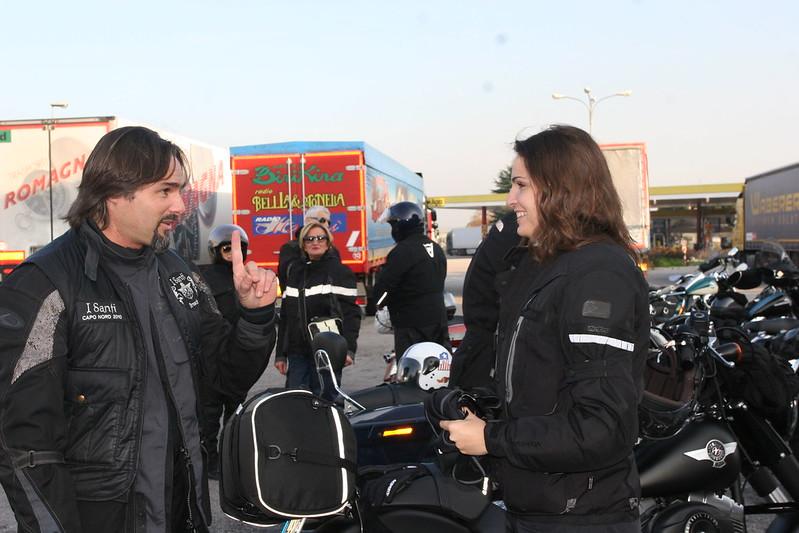 I SANTI- Era Glaciale 4 -Venazia 23-25 novembre 2012 143