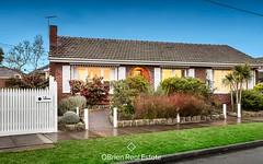 1B Glyn Court, Cheltenham VIC