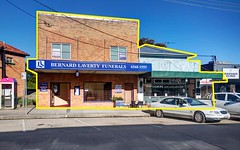 25-27 Bowra Street, Nambucca Heads NSW