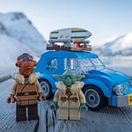 Nordic Travels thumbnail
