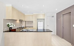 228/268 Pitt Street, Waterloo NSW