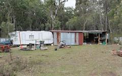 Lot 2 DP 813113 Gulf Rd, Emmaville NSW