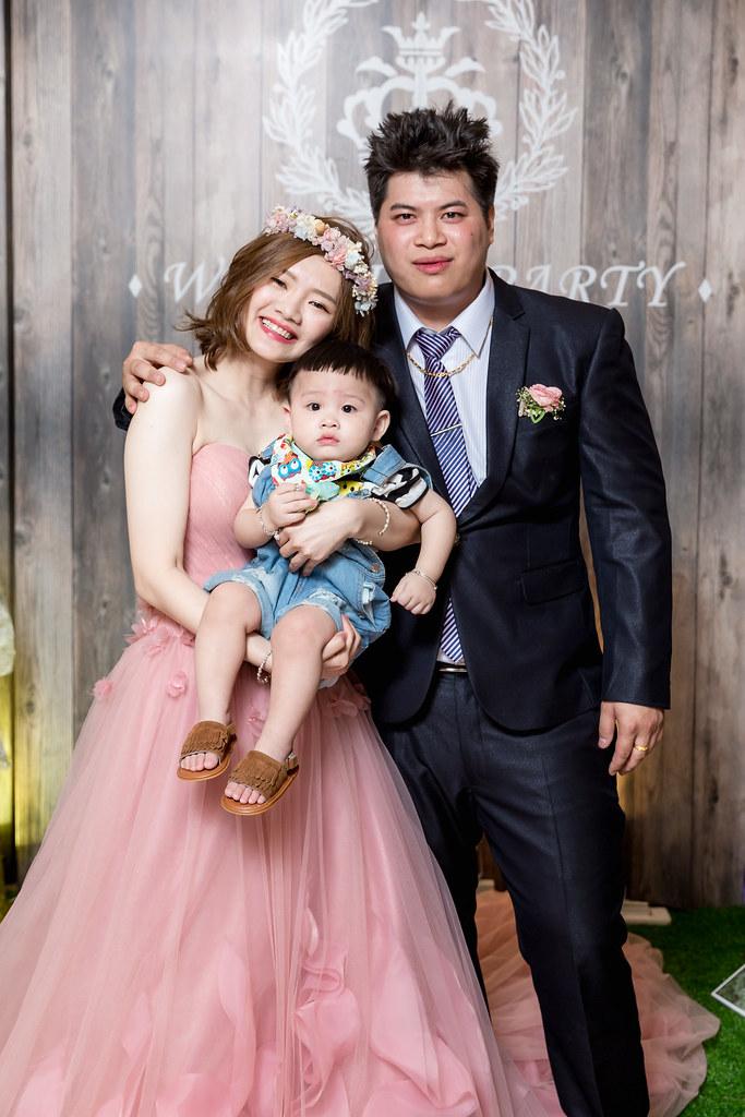 0610 Wedding Day-P-160