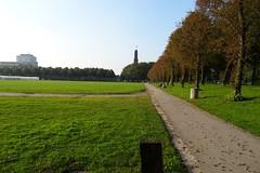 20170924 44 Den Haag - Malieveld