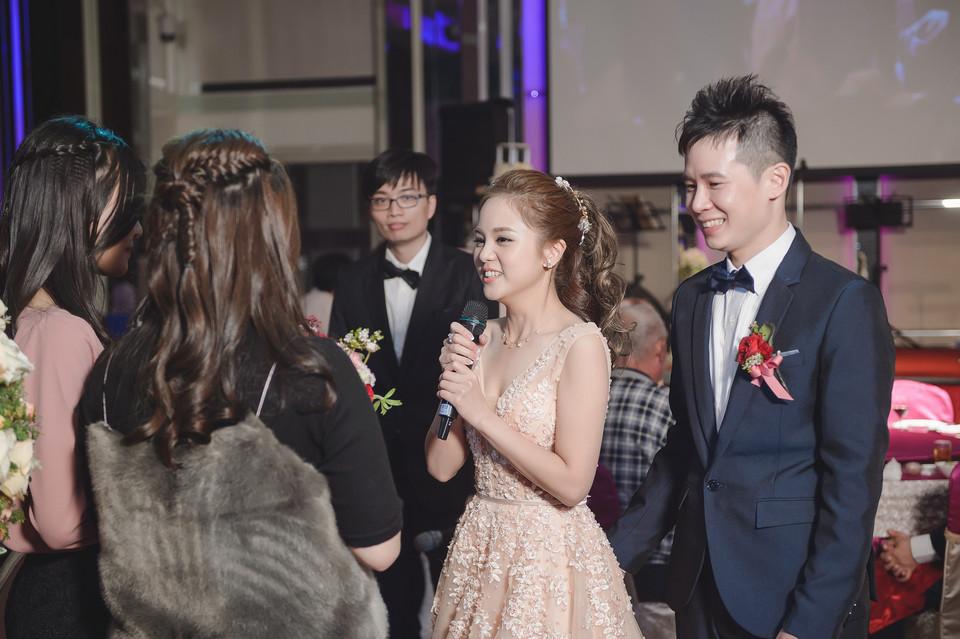 台南婚攝-富霖華平館-074