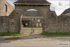 Hansez/Olne (hanquet jeanluc) Tags: 2017 hameau hameauhansez hansez routedelacroixrenard village villagehansez ancienneferme qdub liege belgium be