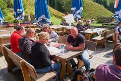 20170820-Gipfelfahrt-Saalbach-Sebastian-Albert-062