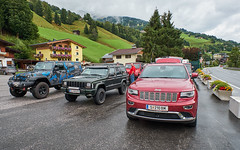 20170820-Gipfelfahrt-Saalbach-Sebastian-Albert-002