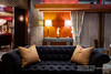 9 Modern Art Deco (josephgreif) Tags: seattle artdeco modern architcture greif