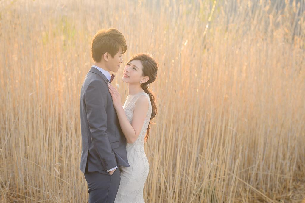婚攝小勇,小寶團隊, Niniko, 自助婚紗, 海外婚紗,河口湖,櫻花,富士山-011