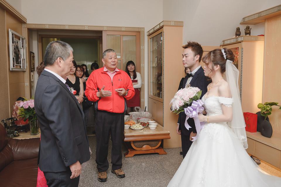 台南婚攝-桂田酒店-030