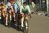 Jadan Press Women's Circuit Race (Steve Dawson.) Tags: jadanpress women's circuit race britishcycling beverly yorkshire england canoneos50d canon eos 50d ef28135mmf3556isusm ef28135mm f3556 is usm 21st july 2017