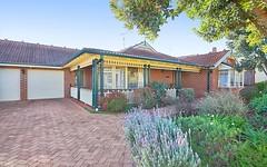 3 Veronica Place, Narellan Vale NSW