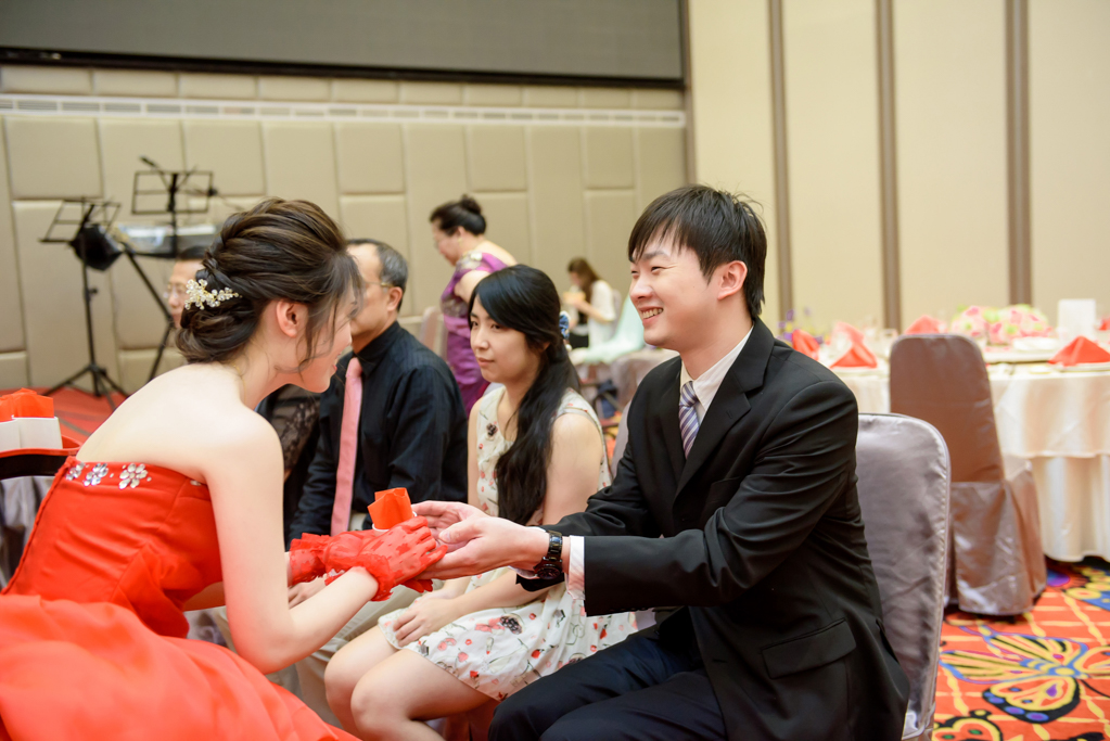 婚攝小勇, 小寶團隊, 台北婚攝, 新竹風采, 新竹風采婚宴, 新竹風采婚攝, wedding day-016