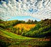 Sky arc (Katarina 2353) Tags: landscape serbiainspired katarinastefanovic katarina2353 explored