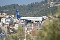 DSC_0014 (guido6658) Tags: skiathos airport skiathosairport jsi greece