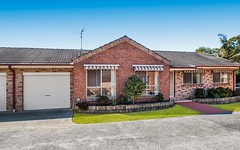 10/39 Collaery Road, Russell Vale NSW