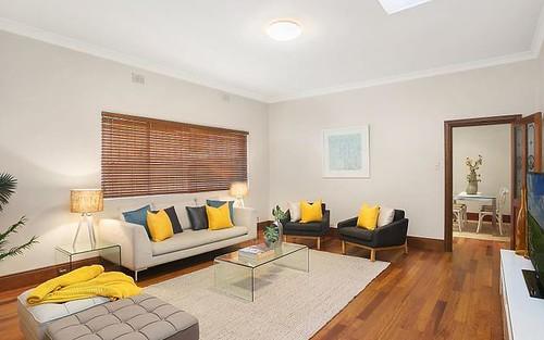 70A Carrington Rd, Randwick NSW 2031